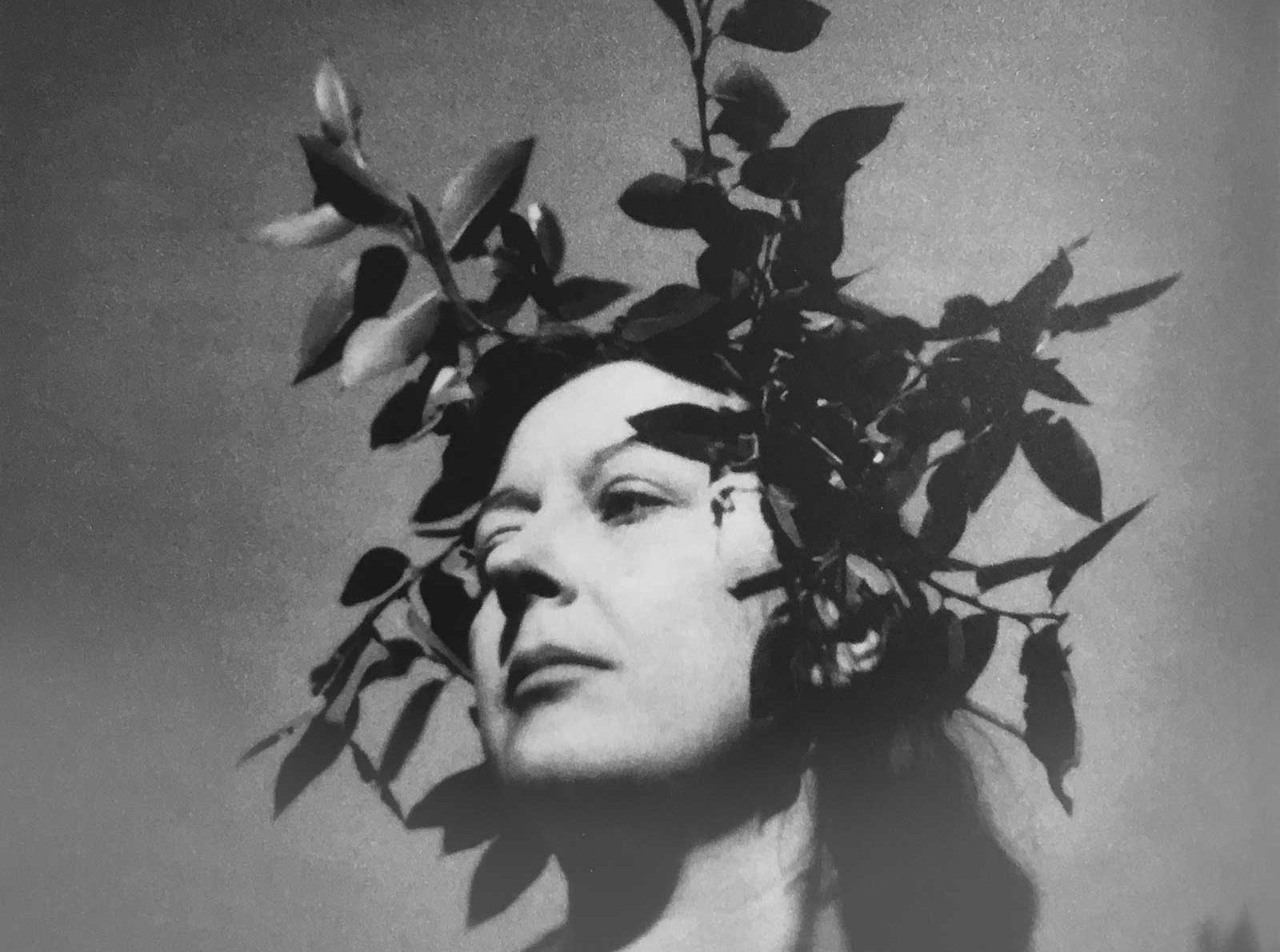 Dorothea Tanning: exile behind a door marked 'unknown'
